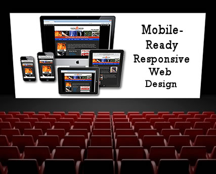 mobile_ready_responsive_design
