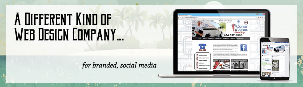 social_media_slide1