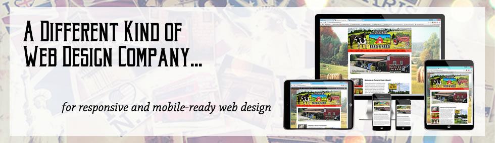 webdesign_slide1