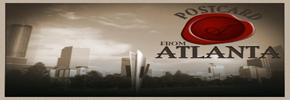 atlanta_retro_postcard_img