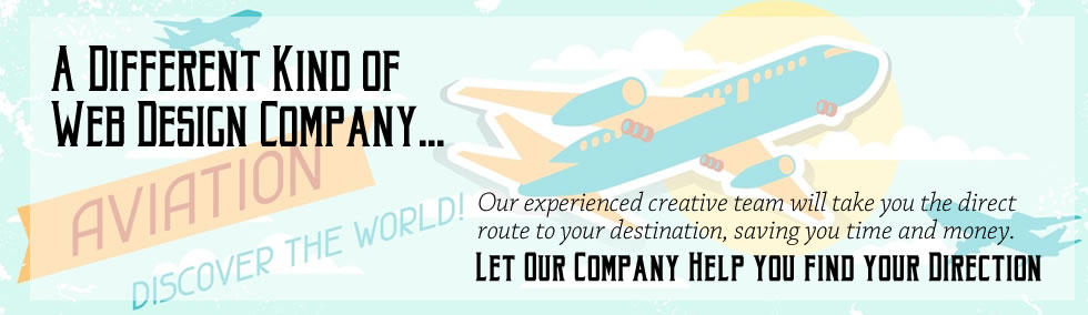 aviation_slide