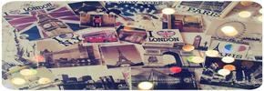 london_retro_post_card_img