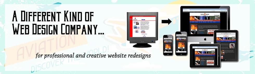 website_redesign_slide