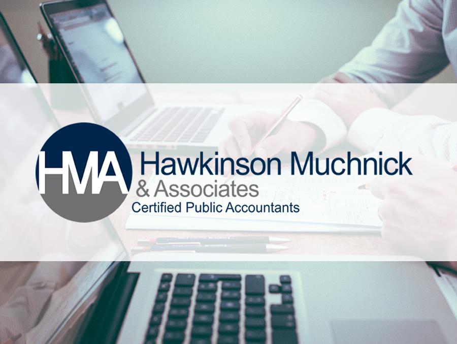 douglasville client hawkinson muchnick & associates brand awareness